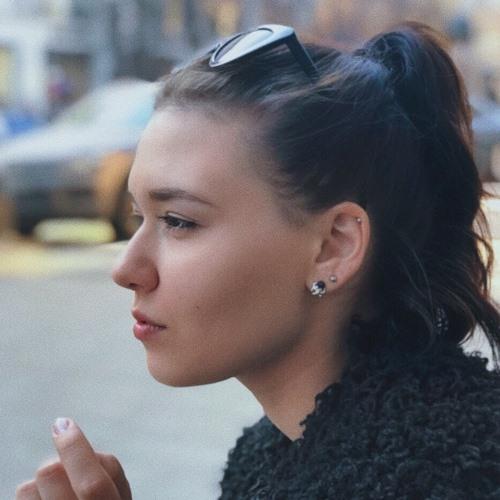 Mila Malyutina