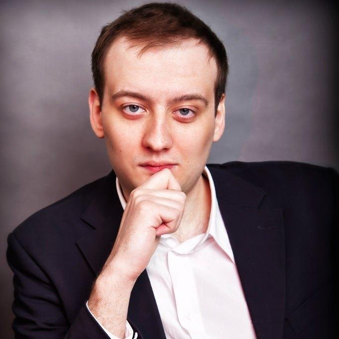 Artem Korovay