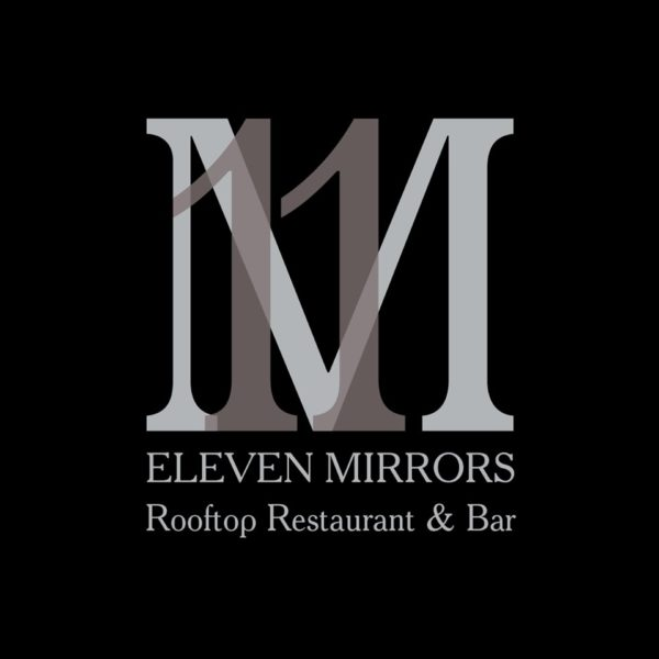 11mirrors-hotel.com