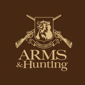 Armsandhunting.ru