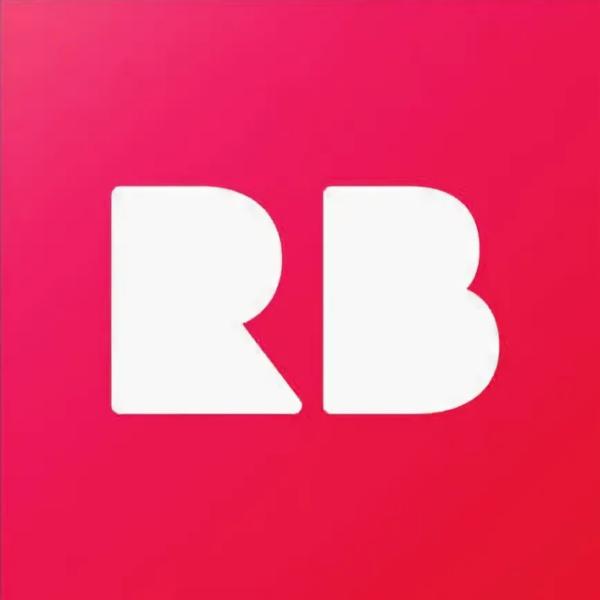 Rdbubble.com