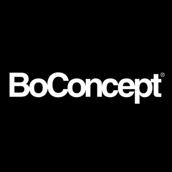 Boconcept.com