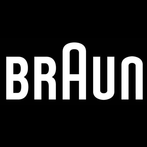 Braun.com