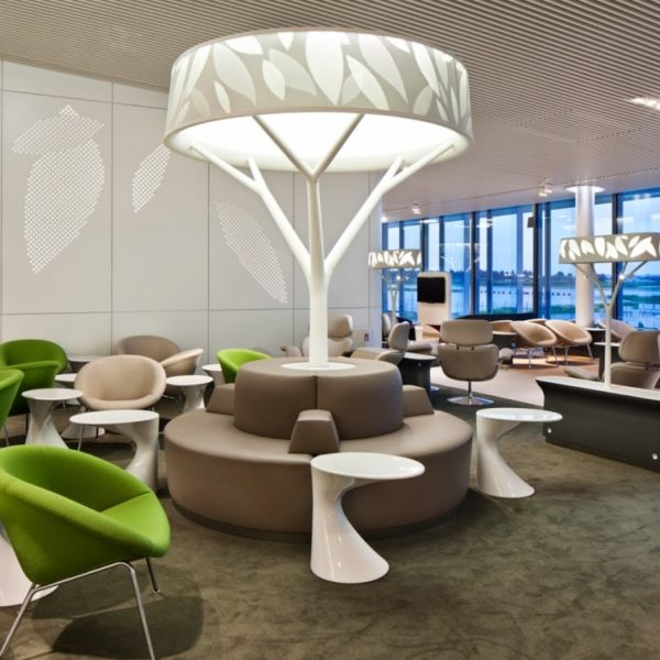 Lounge.dme.ru