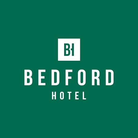 Bedford-hotel.co.uk